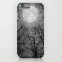 May It Be A Light (Dark … iPhone 6 Slim Case