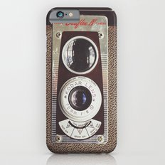 Kodak Duaflex  Slim Case iPhone 6s