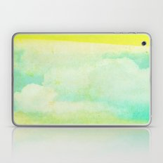 LOMO No. 14 Laptop & iPad Skin