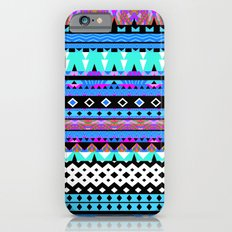 Princess #6 Slim Case iPhone 6s