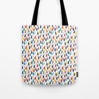 Don't Cry For Me Marimek… Tote Bag