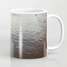 Raindrop #1 Mug