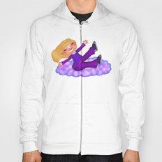 Cloud Nine Hoody