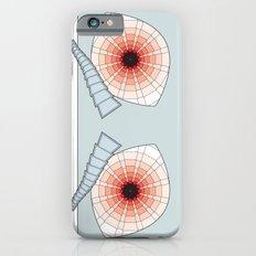 Eye Robot iPhone 6s Slim Case