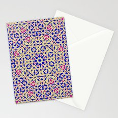 Old World Charm Stationery Cards