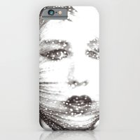 Accept iPhone 6 Slim Case