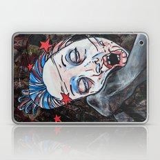 KO part 2 Laptop & iPad Skin