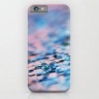 Slushie Supreme iPhone 6 Slim Case