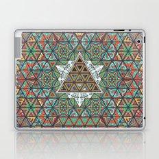 Our Origins. Laptop & iPad Skin