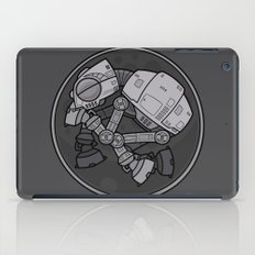 Imperial Walker AT-AT Baby iPad Case