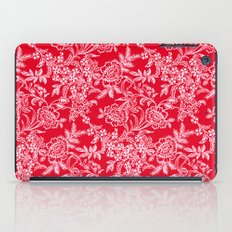 Sweet Tea iPad Case