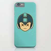 Rockman Repairs iPhone 6 Slim Case