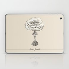 Blossoms of Civilizations Laptop & iPad Skin