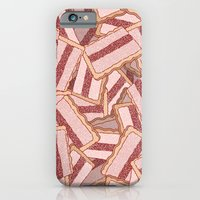 Iced Vovos iPhone 6 Slim Case