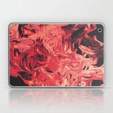 Eval Laptop & iPad Skin