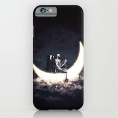 Moon Sailing iPhone 6 Slim Case