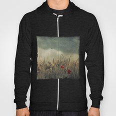 chaos & beauty Hoody