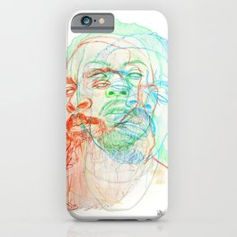 iPhone & iPod Case - The Glorious Dead - weshouldbestrangers