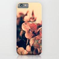 Embers iPhone 6 Slim Case