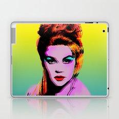 Ann Margret  Laptop & iPad Skin
