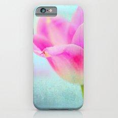 spirit iPhone 6s Slim Case