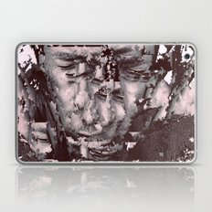 sliced Thom  Laptop & iPad Skin