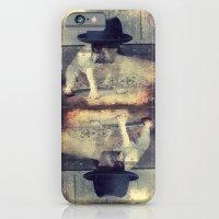 Doggy iPhone 6 Slim Case