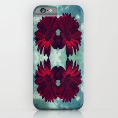 Vibrance iPhone 6s Slim Case