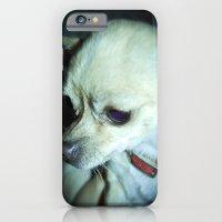 Max iPhone 6 Slim Case