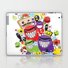 From Down Under Laptop & iPad Skin