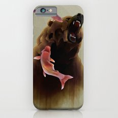 Inverse Situation iPhone 6s Slim Case