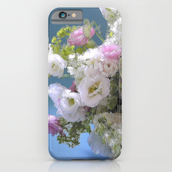 Unforgettable! iPhone & iPod Case