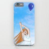 Snk iPhone 6 Slim Case