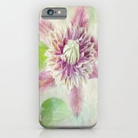 Josephine N°2 iPhone 6 Slim Case