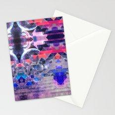 Qwyyzyyr Stationery Cards