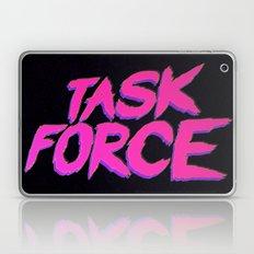 Task Force Laptop & iPad Skin