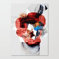others Canvas Print