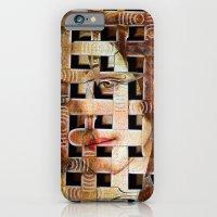 Facelift iPhone 6 Slim Case