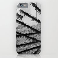 Winter Spoke Its Intenti… iPhone 6 Slim Case