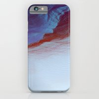 Valley iPhone 6 Slim Case