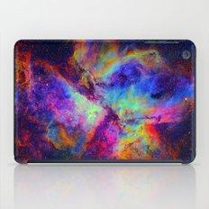 Nova Nebula iPad Case