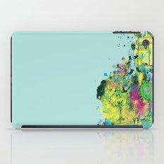 Ecosystem iPad Case