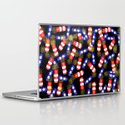 Firecracker Celebration  Laptop & iPad Skin