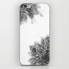 flawless iPhone & iPod Skin