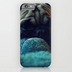 puggy Slim Case iPhone 6s