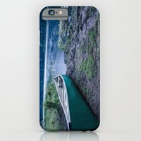 Launch iPhone 6 Slim Case