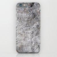 Dead Knots iPhone 6 Slim Case