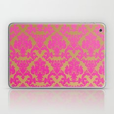 Hazy Cosmic Jive Laptop & iPad Skin