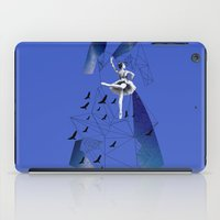 Filled With Stars iPad Case