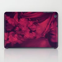 Art For Adults iPad Case